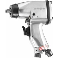 Facom Facom NJ.1300F2 3/8 Aluminium Mini Air Impact Wrench