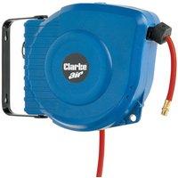 Clarke Clarke CAR9PC 9m Retractable Air Hose Reel