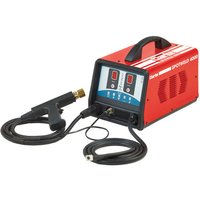 New Clarke Spot 4000 Multifunction Spot Welder