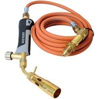 Sievert Sievert PMPX Professional Torch Kit