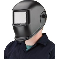 Clarke Clarke HS1 Fixed Shade Welding Headshield