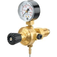Clarke Argon Gas Regulator For Clarke TIG Welders