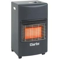 Clarke Clarke Mobile Gas Heater MGH1