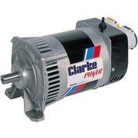 Clarke 2.2kVA , 3000rpm Alternator