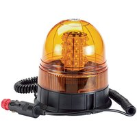 Draper Draper RWB5 12/24V Magnetic Base LED Beacon