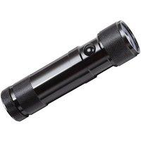 Brennenstuhl Brennenstuhl Eco-Light FL DUO 8 LED Torch