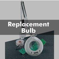Clarke Clarke SAM100 Replacement Bulb