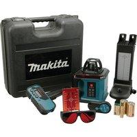 Makita Makita SKR200Z Self Levelling Laser Level