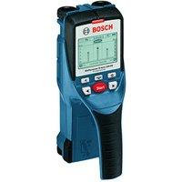 Machine Mart Xtra Bosch D-TECT 150 SV Wallscanner Professional Detector