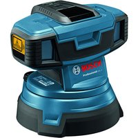 Machine Mart Xtra Bosch GSL 2 Professional Line Laser & Accessory Package