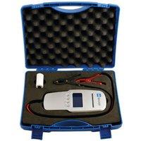 Laser Laser 5275 - Battery Tester With Printer