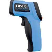 Machine Mart Xtra Laser Digital Infrared Thermometer
