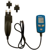 Machine Mart Xtra Gunson 77102 - Automotive Current Tester With LCD Display
