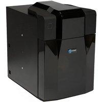 Machine Mart Xtra UP! Mini 3D Printer