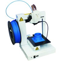 Machine Mart Xtra UP! Plus 2 3D Printer