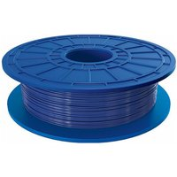 Dremel Dremel PLA 3D Filament Blue