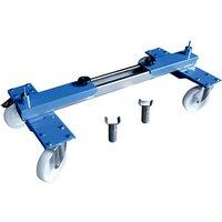 Machine Mart Xtra Power-Tec - Carry Car Trolley