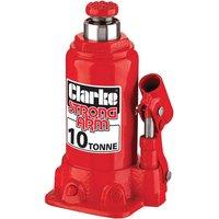 Clarke Clarke CBJ10B 10 Tonne Bottle Jack