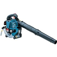 Machine Mart Xtra Makita BHX2501 4 stroke Petrol Blower