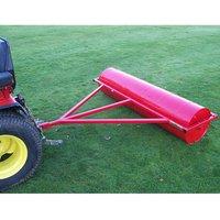 Machine Mart Xtra SCH Supplies Large Garden Roller 72 (1800mm)