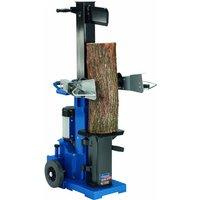 Scheppach Scheppach HL1200 12 Ton Log Splitter (400V)