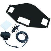 Magnum Magnum BL Spreader Vibration Kit