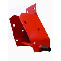 Clarke Clarke Additional Mounting Bracket For Clarke Logbuster Stands