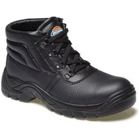 Dickies Dickies Redland Super Safety Boots - Size 9