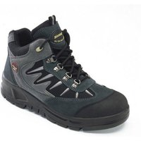 Dickies Dickies Storm Safety Trainers - Size 6