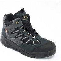 Dickies Dickies Storm Safety Trainers - Size 8