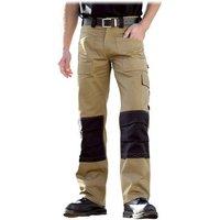 Dickies Dickies Grafters Trousers 36 Reg