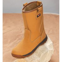Torque Torque Boulevard+ Rigger Boot Size 7