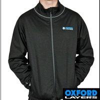 Machine Mart Xtra Oxford ChillOut Multi-Sport Jacket (Small)