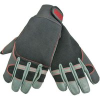 Oregon Oregon Fiordland Chainsaw Gloves - M
