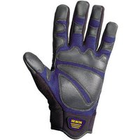 Irwin Irwin Extreme Condition Work Gloves - L