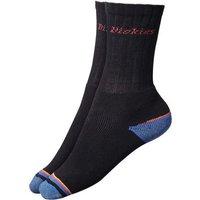 Dickies Dickies Strong Work Socks (3 Pairs)