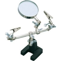 Clarke Clarke CHT201 Hands Free Magnifier