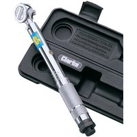 Price Cuts Clarke CHT204 - 3/8 Drive Reversible Torque Wrench