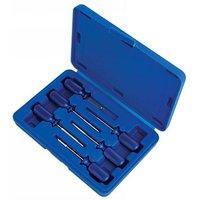 Machine Mart Xtra Laser 3984 Terminal Tool Kit 6pc