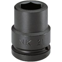 Machine Mart Xtra Facom NK.15/8A 3/4 Drive Impact Socket 15/8