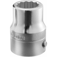 Facom Facom K.30B 3/4 Drive 12 Point Socket 30mm