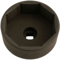 Machine Mart Xtra Laser 5323 - 115m Wheel Shaft Cover Socket