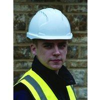 JSP JSP EVO2 Safety Helmet