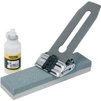 Stanley Stanley Manual Sharpening System