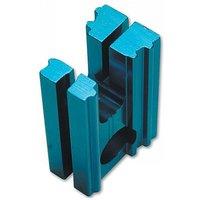Laser Laser 3052 Camshaft Locking Tool - GM