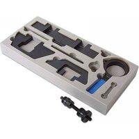 Laser Laser 3113 Engine Timing Tool Kit - BMW