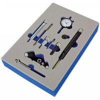 Laser Laser 3552 Fuel Pump Timing Tools