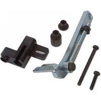 Machine Mart Xtra Laser 3791 Timing Tool Set - Alfa Romeo