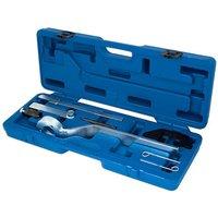 Machine Mart Xtra Laser 4077 Timing Tool Kit - BMW/Land Rover/GM