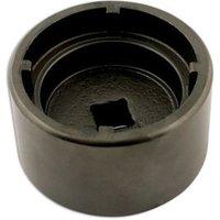 Machine Mart Xtra Laser 5532 Lock Nut Socket For Ford Transit Models